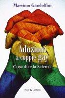 Adozioni a coppie gay - Gandolfini Massimo