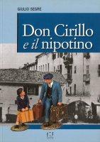 Don Cirillo e il nipotino - Giulio Segre