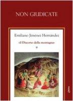 Il discorso della montagna - Vol.9 - Jimenez Hernandez Emiliano