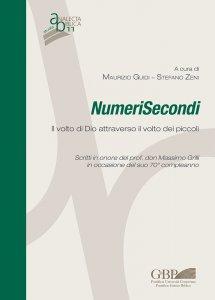 Copertina di 'NumeriSecondi'