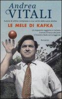 Le mele di Kafka - Vitali Andrea