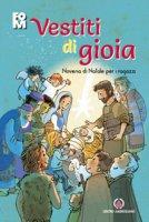 Vestiti di gioia - Fondazione Oratori Milanesi