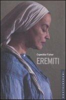 Eremiti - Fisher Espedita