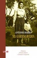 Nel giardino di Eden - Derro Antonio
