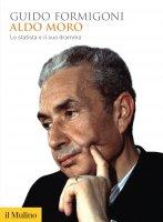 Aldo Moro - Guido Formigoni