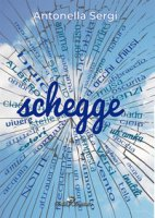 Schegge - Sergi Antonella