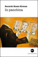In panchina - Russo Krauss Gerardo