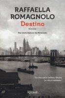 Destino - Romagnolo Raffaella