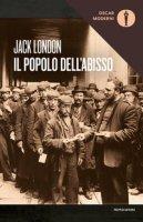 Il popolo dell'abisso - London Jack
