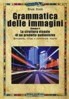 Grammatica delle immagini - Block Bruce