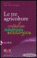 Le tre agricolture