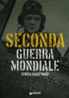 Seconda guerra mondiale - Fiorani Flavio