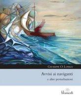 Avvisi ai naviganti e altre perturbazioni - Longo Giuseppe O.
