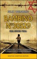 Bambino n°30529 - Weinberg Felix