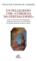 Un pellegrino che «comincia da Gerusalemme» - Francesco Rossi de Gasperis