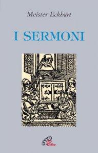 Copertina di 'I sermoni'