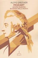 Mozart - Greither Aloys