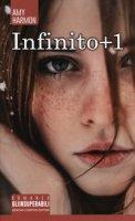 Infinito+1 - Harmon Amy