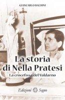 La storia di Nella Pratesi - Giancarlo Baldini