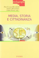 Media, storia e cittadinanza.