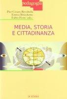 Media, storia e cittadinanza.