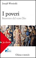 I poveri - Wresinski Joseph
