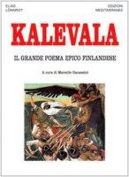 Kalevala. Il grande poema epico finlandese