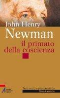 John Henry Newman - Lazzarin Piero