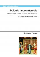 Paideia rinascimentale - Giovanni Genovesi