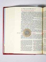 Immagine di 'La Bibbia di Gerusalemme per i giovani (copertina cartonata similpelle)'