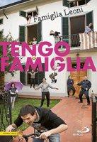 Tengo famiglia - Famiglia Leoni