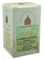 Integratore alimentare Carboadsorb 48 gr.