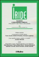Iride (2015)