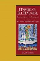 L'esperienza del benessere - Adriano Zamperini, Maria Armezzani