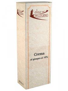Copertina di 'Crema al ginepro 100 ml'