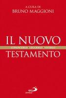 Il Nuovo Testamento - Bruno Maggioni
