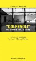 Colpevoli - Annalisa Graziano