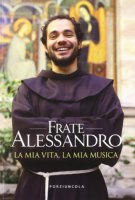 Frate Alessandro - Aa. Vv.
