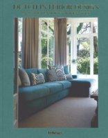 Dutch interior design by Leonie Hendrikse Jeroen Stock. Ediz. inglese, tedesca e francese - Van't Lam Miluska, Van der Plaats Sanne