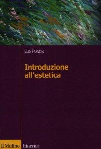 Copertina di 'Introduzione all'estetica'