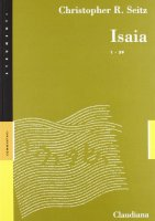 Isaia 1 - 39 - Christopher Seitz