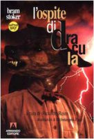 L' ospite di Dracula - Stoker Bram T.