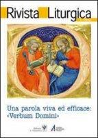 Rivista liturgica (2012)