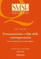 Protestantesimo e sfide della contemporaneità