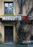 Margutta 70 - Petrollo Cetta