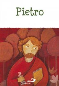 Copertina di 'Pietro'