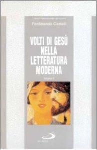 Copertina di 'Volti di Gesù nella letteratura moderna [vol_2]'