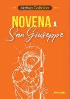 Novena a san Giuseppe - Matteo Gattafoni