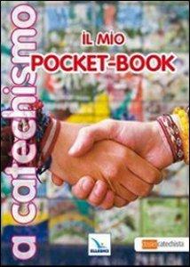 Copertina di 'Il mio pocket-book'