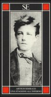 Una stagione all'inferno. Testo francese a fronte - Rimbaud Arthur